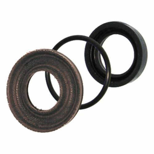 Mi-T-M Pressure Washer Pump replacement SEAL PACKING KIT fits 70-0181 700181