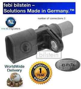 FOR-AUDI-A3-2003-2012-1-8-2-0i-2-0DT-2-0TFSI-16V-NEW-CAMSHAFT-POSITION-SENSOR