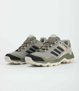 tierra principal Interminable Fangoso  NIB! Adidas Terrex Eastrail Hiker Shoes (EE6567) Women's Trail - Mountain  Shoes | eBay