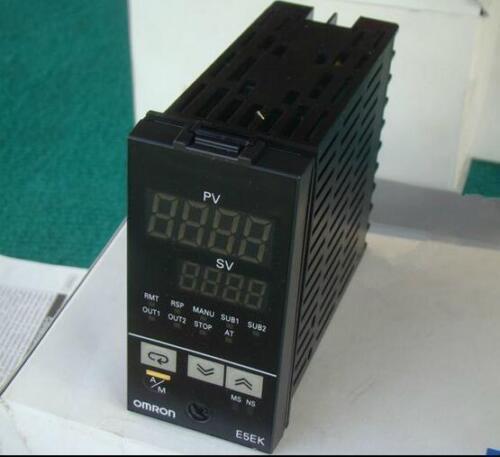 NEW 2//5//10PCS Op Amp IC LF351N LF351 High Speed Wide Bandwith J-FET HOT BBC