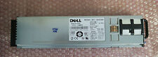 Dell Poweredge 1850 550W Power Supply 0X0551 X0551 AA23300 110-240VAC PSU