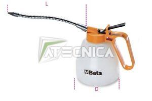Oliatore-Beta-Tools-1753-300-cc-oleaotore-pompa-olio-beccuccio-flessibile