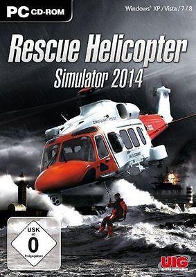 Hubschrauber Simulator Pc Kostenlos