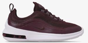 Nike Air Max Estrea Casual Shoes Brand