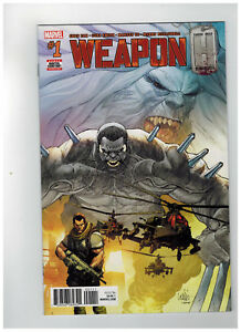 WEAPON-H-1-1st-Printing-2018-Marvel-Comics