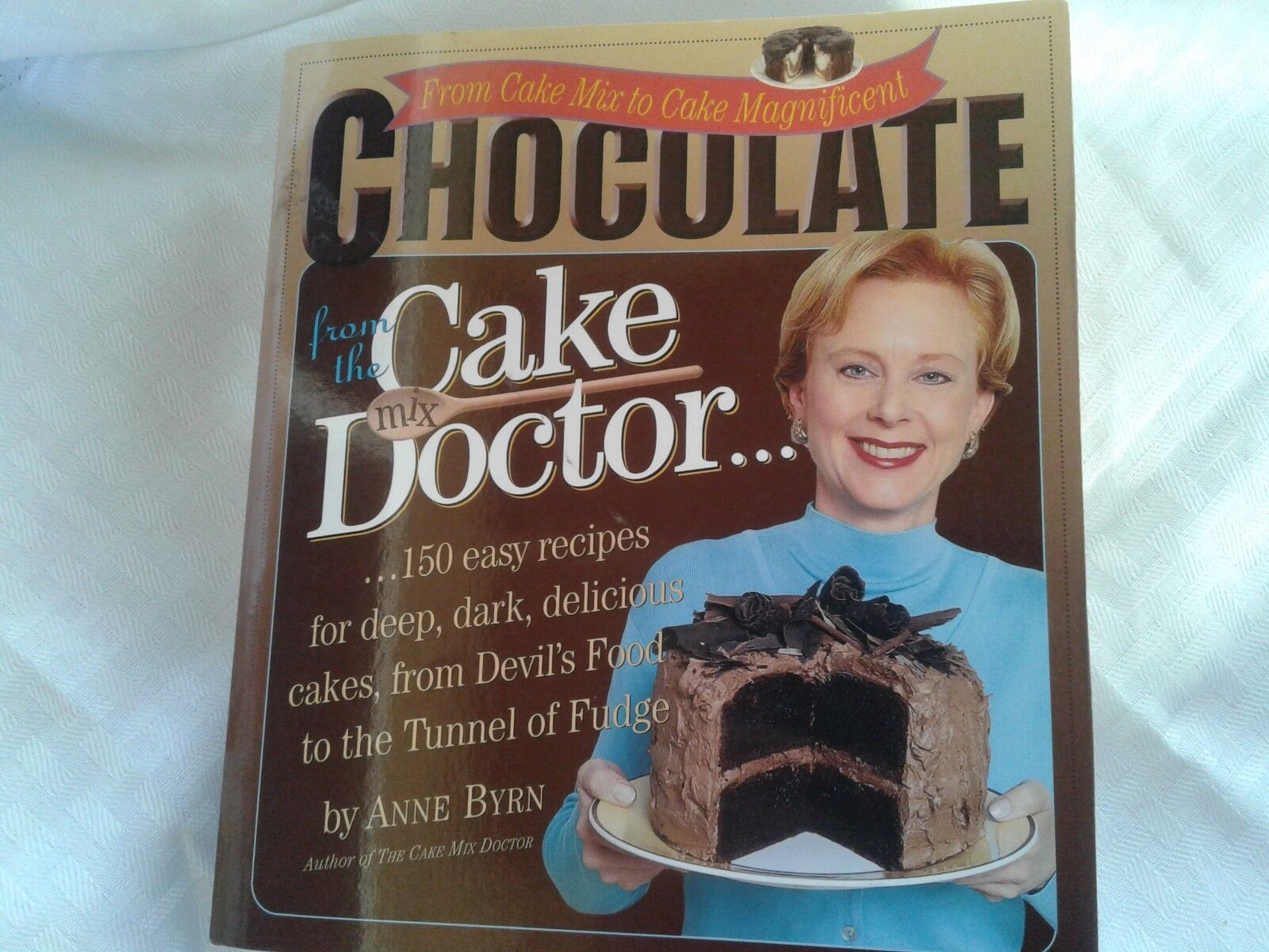 chocolate                                     cake recipes click here