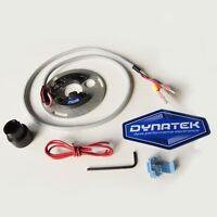 Honda Cb750 Cb550 Cb500 Cb 750 Dynatek Dyna S Cdi Ignition Ds1-2 Breaker