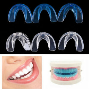 Tooth-Orthodontic-Appliance-Alignment-Braces-Oral-Hygiene-Dental-Teeth-Care-NT
