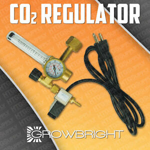 CO2-INJECTION-SYSTEM-RELEASE-CONTROLLER-REGULATOR-CONTROL-REG-CARBON-DIOXIDE-C02