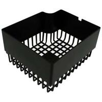 Capsule Collector Waste Basket Container For Nespresso Krups Essenza Xn Series