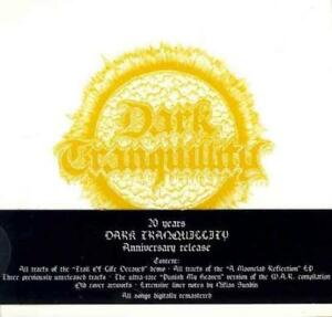 DARK-TRANQUILLITY-YESTERWORLDS-THE-EARLY-DEMOS-DIGIPAK-USED-VERY-GOOD-CD