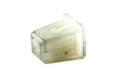 Fissaggio a clip del dado in lamiera del telaio del corpo BMW 7001566 5143700156