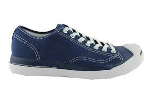 Converse-All-Star-Chuck-Jack-Purcell-Modern-Baskets-Chaussures-160157-C-Taille-42-5-44
