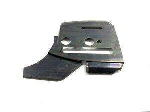 "Sword Suitable For Dolmar PS350 30 cm 3//8/"" 45TG 1,3mm Guide Rail Guide Bar"