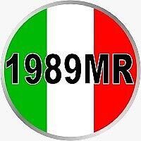 1989MR