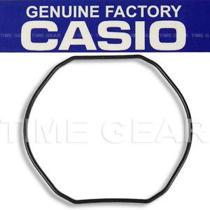 CASIO-ORIGINAL-G-SHOCK-O-RING-GASKET-SEAL-G-501-G-510-G-511-G-520-G-521-SERIES