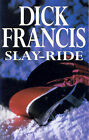 Slay-ride by Dick Francis (Paperback, 1975)