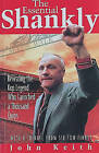 The Essential Shankly by John Keith (Paperback, 2001)