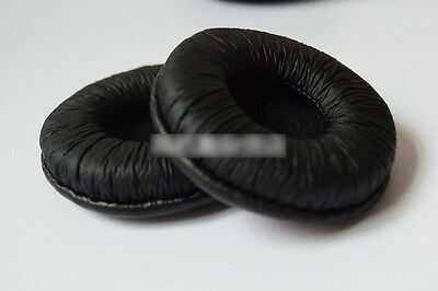 Nice Headphone sponge Earpad For AKG K414 K416 K420 K430 K24P K26P