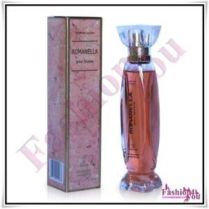 Womens-Fragrance-Eau-De-Parfum-100ml-Spray-Womens-Perfume-New