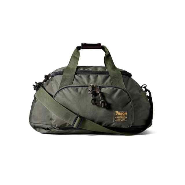 """SumacLife Laptop Backpack School Bag Travel Sport Rucksack For 15.6/"""" Dell XPS 15"""