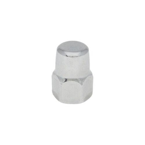 Shimano Nexus Front Hub 9mm Cap Nut