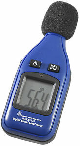 Digital-Sound-Pressure-Level-Decibel-Noise-Meter-Tester-Measurement-30-130dB-LCD