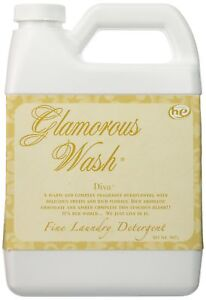 TYLER-Glamorous-Wash-Diva