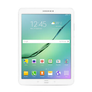 Samsung Galaxy Tab S2 SM-T817V 32GB Wi-Fi 4G Verizon Wireless 9.7