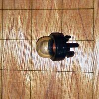 Mcculloch Primer Bulb Pump United States Shipper & Seller 224242-02