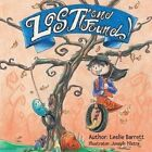 Lost (and Found) by Leslie Barrett (Paperback / softback, 2016)