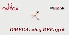 OMEGA 26.5 REF.1316