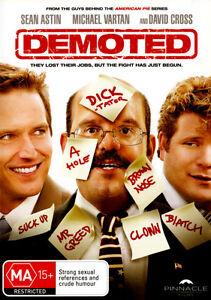 Demoted-NEW-DVD-Region-4-Australia