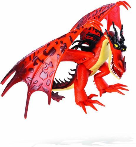 Hookfang Dragon Gioco Spinmaster 6045118-4 anni