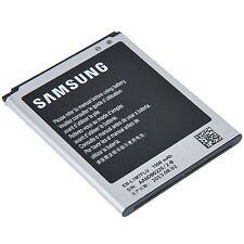 BATTERIA ORIGINALE SAMSUNG EB-F1M7FLU PER GALAXY S3 MINI NFC GT-I8200