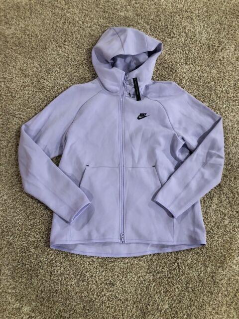 adidas tech lavender hoodie