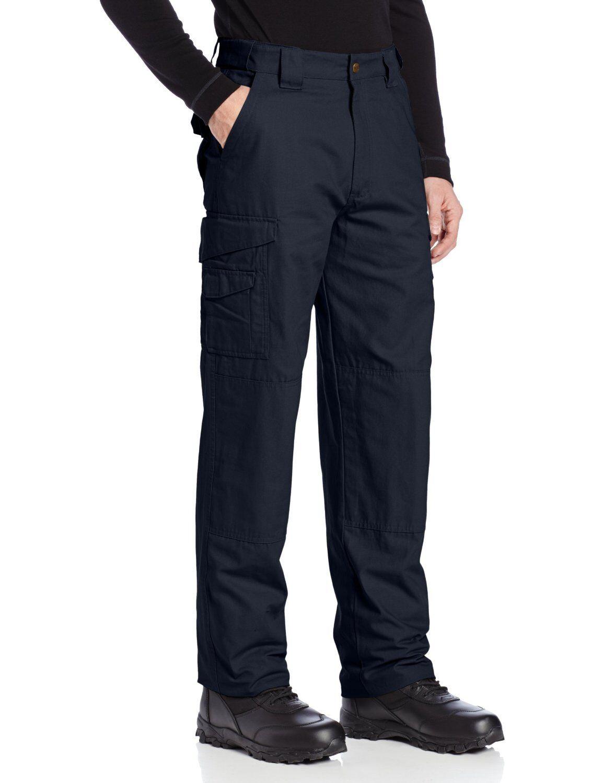Tru Spec 24 7 Mens Ascent 65 35 Poly Cotton Micro RipStop Pants Multiple color