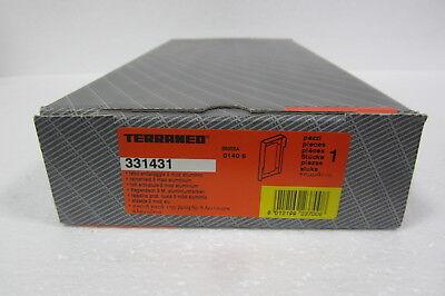 BTICINO TERRANEO 350531 TETTO ANTIPIOGGIA 3 MODULO ALLMETAL