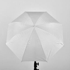New-Durable-33-034-Inch-Translucent-Light-Photo-Studio-Video-flash-Soft-Umbrella