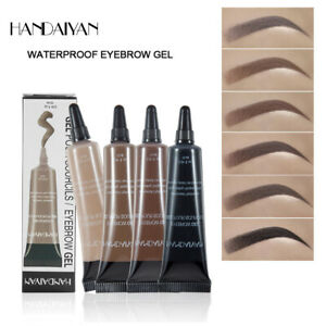 Professional-Makeup-Eyebrow-Pencil-Waterproof-Long-Lasting-Eyebrow-Cream-Gel