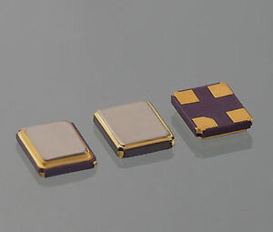 10pcs-16m-16-000m-16mhz-16-000mhz-passive-crystal-3225-3-2mm-2-5mm-smd-4pin