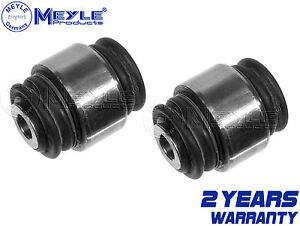 FOR-BMW-REAR-AXLE-UPPER-SUSPENSION-TRAILING-ARM-BALL-JOINT-BUSH-BUSHES-BUSHING