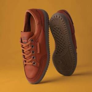 Adidas Garwen Spezial Brown BA7723 ( All Size ) SPZL Noel GT LA ... 3cb8401e0
