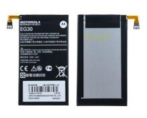 Original-Motorola-Akku-EG30-fuer-Motorola-RAZR-i-XT890-XT901-XT902-Accu