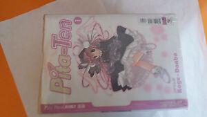 Pita-Ten-Serie-Completa-Manga-Play-Press