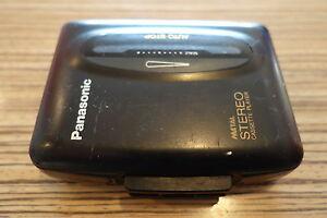Panasonic-MC-Kassette-Player-P-30