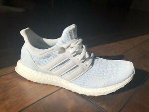 b0d6b9f9e6c Image is loading adidas-ultra-boost-3-0-Parley-Coral-bleaching-
