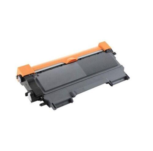 Brother Compatible TN450 TN420 Black Toner Cartridge