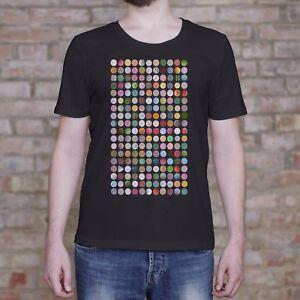 Drug-Shirt-Drugs-Gift-T-Shirt-Pills