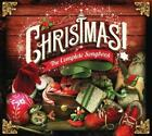 Christmas-The Complete Songbook von Various Artists (2014)